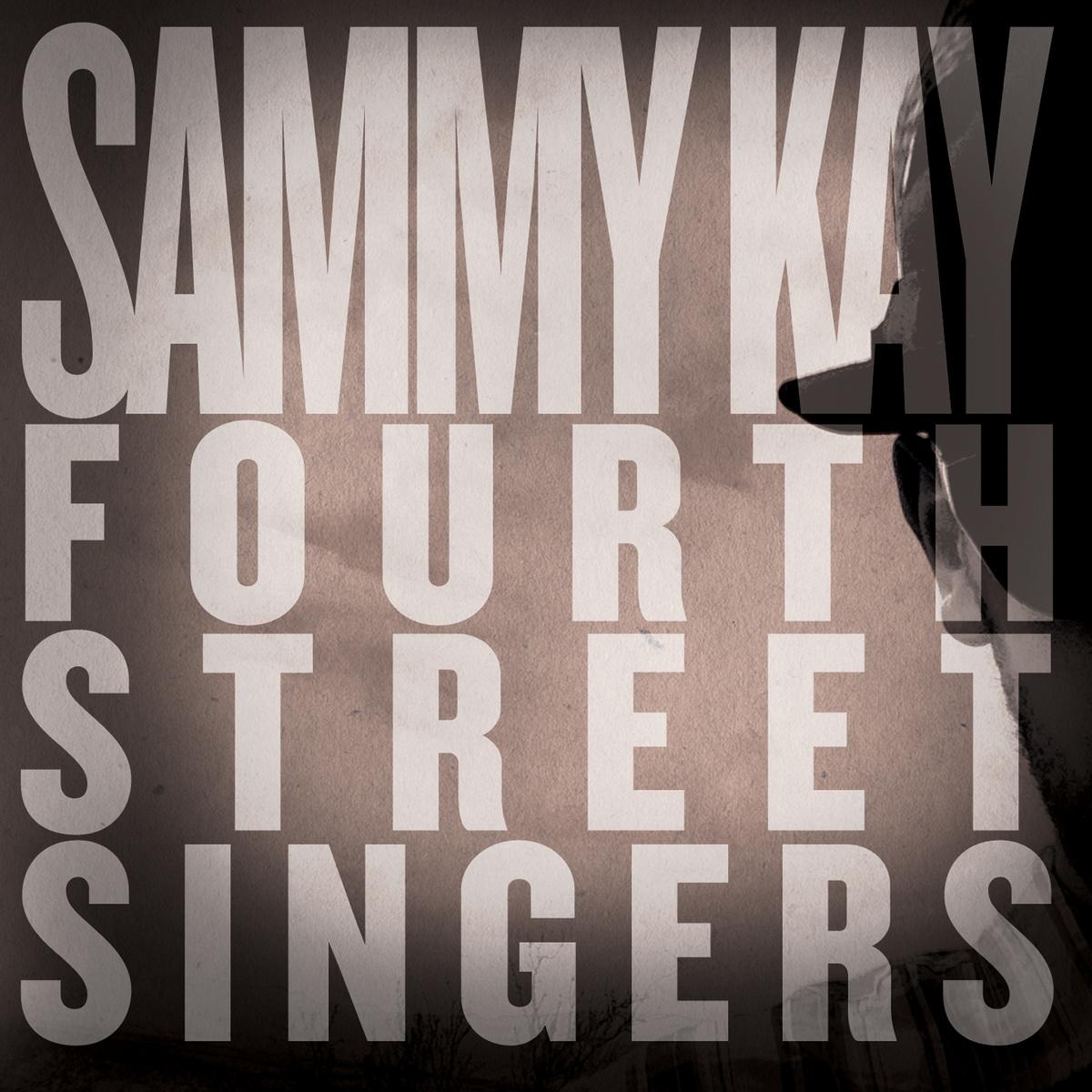 Sammy Kay