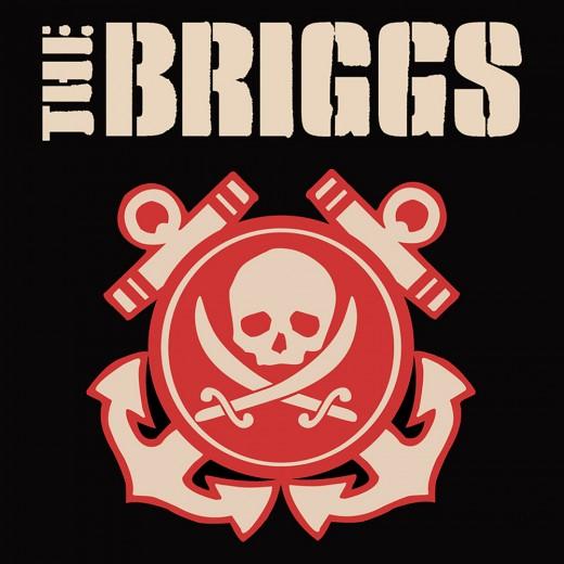 The Briggs