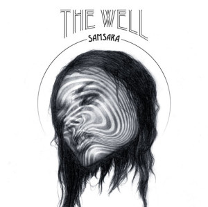 thewellalbumpic