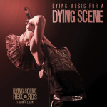 Dying Scene Records