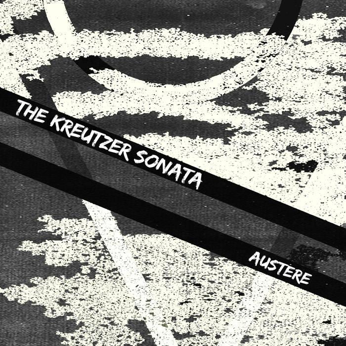 The Kreutzer Sonata - Fight Songs