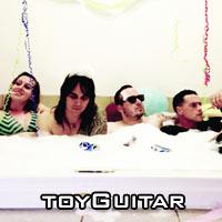 toyGuitar