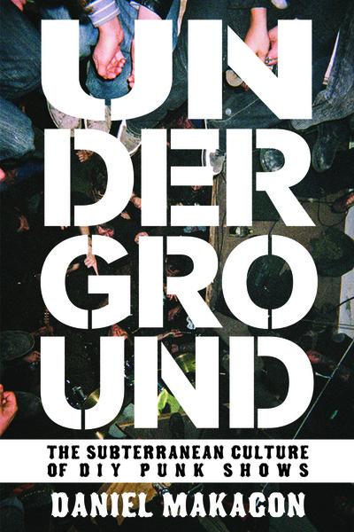underground_jpg