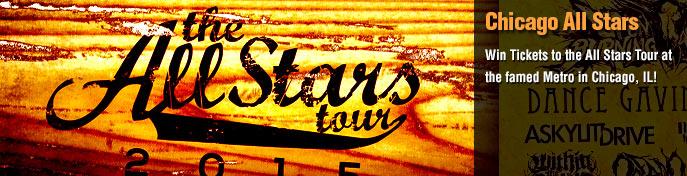 AllStarsTour