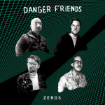 Danger Friends
