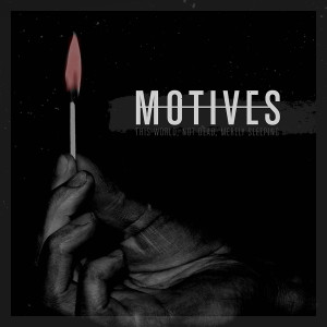motives_cover_art