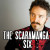 The Scaramanga Six interview