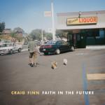 Craig Finn