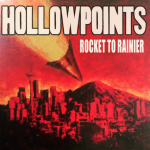 Hollowpoints