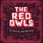The Red Owls