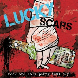 lucky_scars_cover_art
