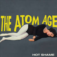 The Atom Age