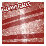 Damn Tracks