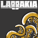 Larrika