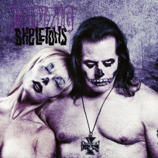 Danzig -skeletons