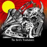 Devils' Troubadors