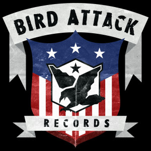 bird_attack_records_logo