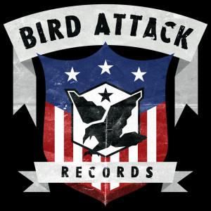 bird_attack_records_logo