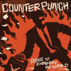 counterpunch_dying_to_exonerate_the_world_cover