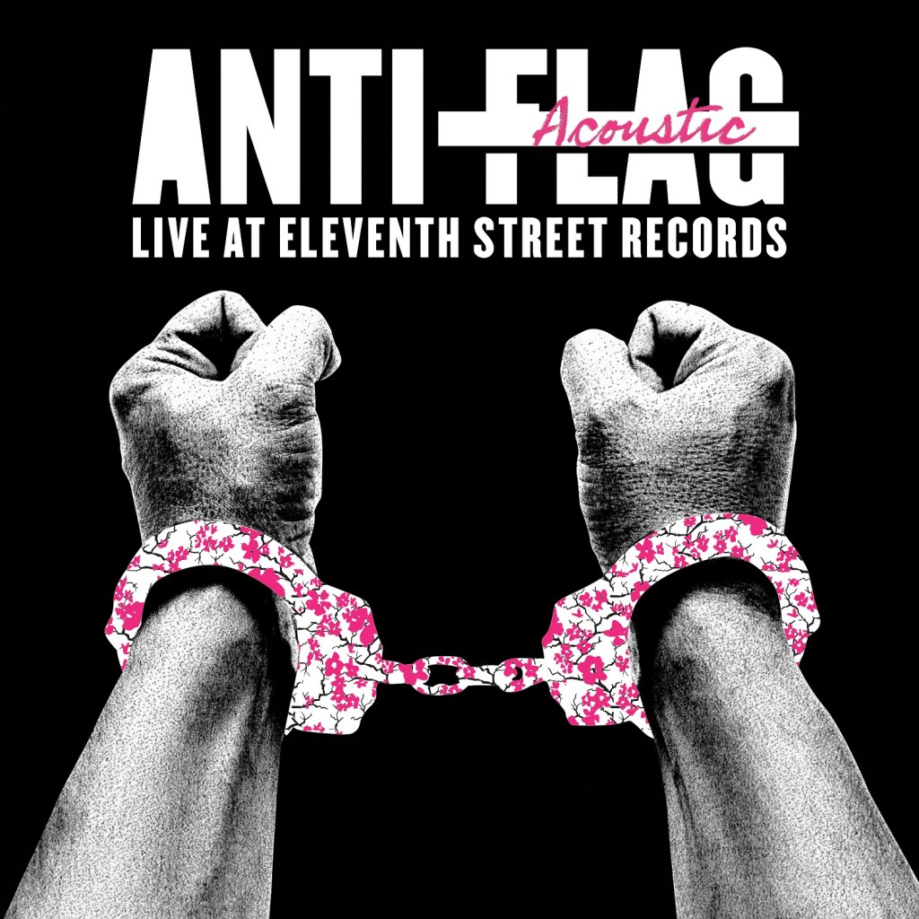 Anti-Flag-Live-At-11th-St-Records-Digital-Cover-RGB-600dpi-1024x1024