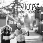 success-radio-recovery