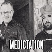 Medictation