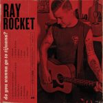 ray_rocket_cover