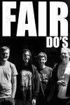 Fair do