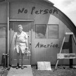 No Person