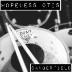 hopeless otis
