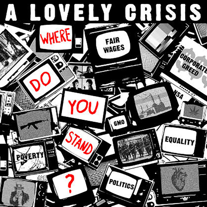 A-Lovely-Crisis-Where-Do-You-Stand-cover