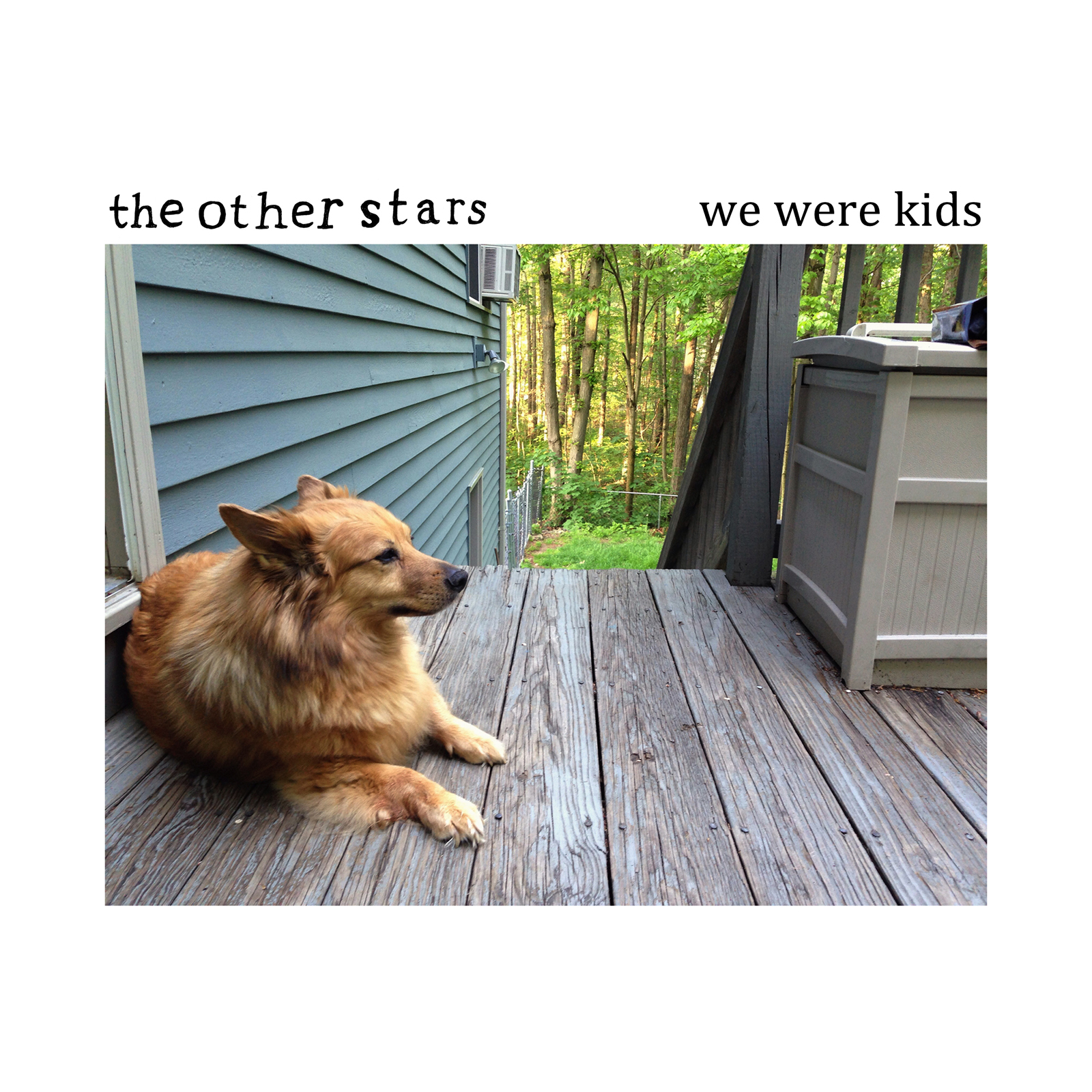 The Other Stars WWK