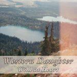 Western Daighter