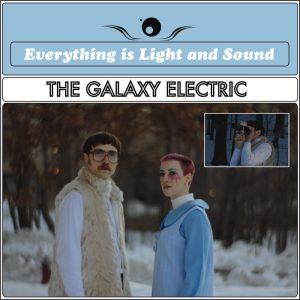 theelectricgalaxy