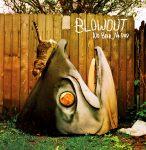 Blowout NBND