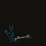 Guttermouth GIM