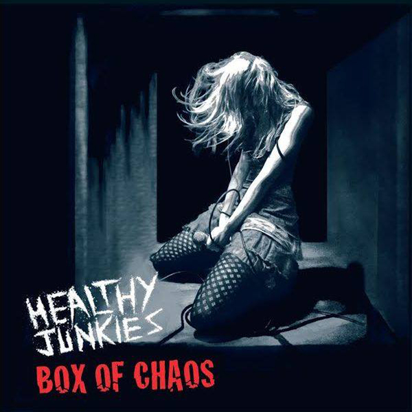 Healthy Junkies BOC