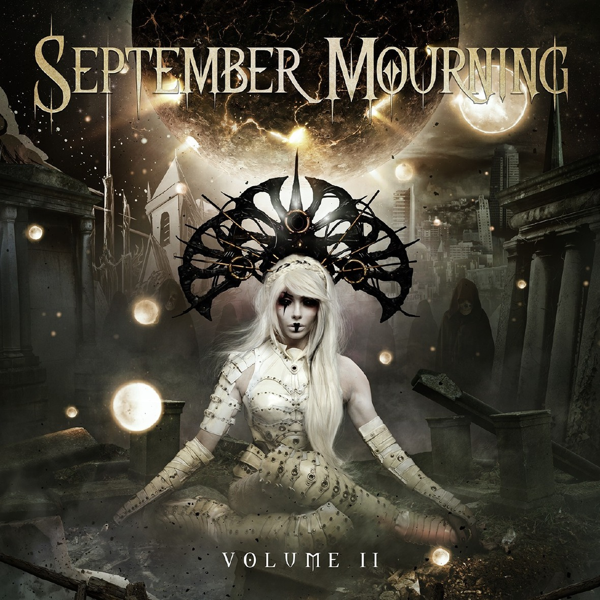 September Mourning V2