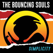 Bouncingsoulssimplicity