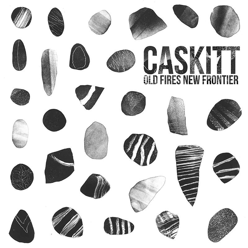 Caskitt OFNW