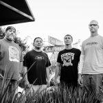 Castoff_band