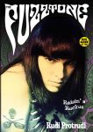 Fuzztones Book