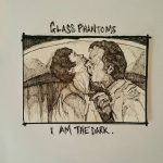 Glass Phantoms IATD