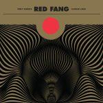 Red Fang OG