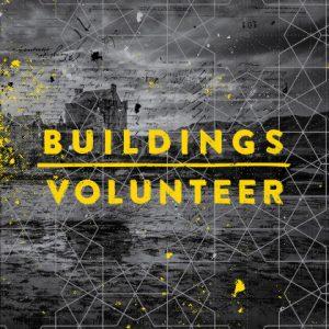 Buildings Volunteer Split