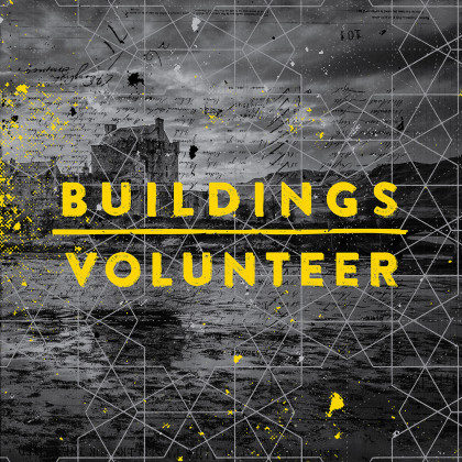 Buildings Volunteer Split