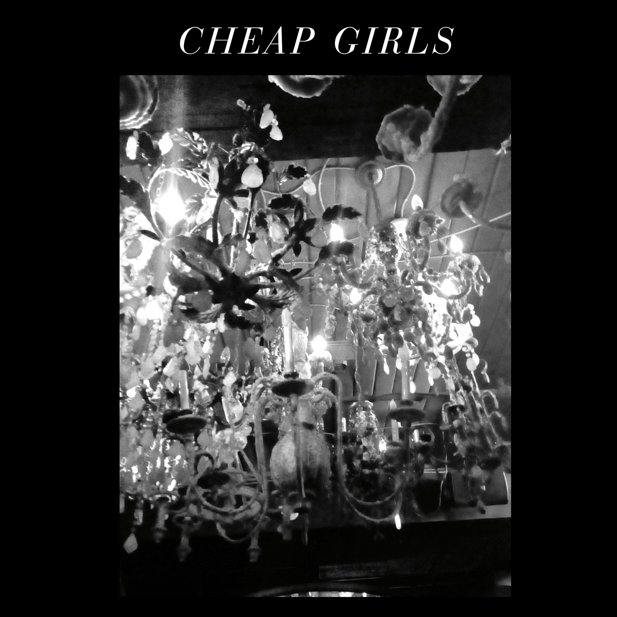 Cheap Girls GEW