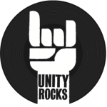 Unity Rocks