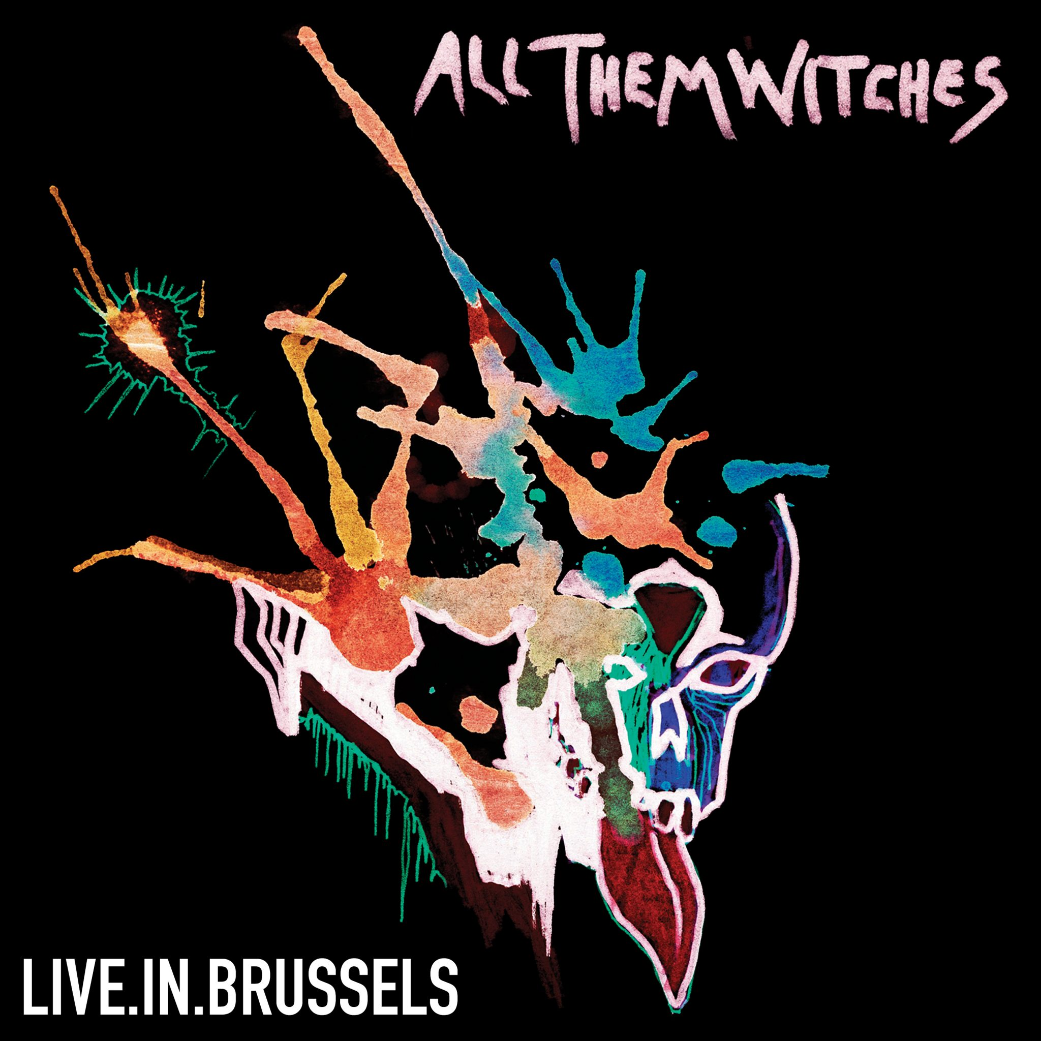 all-them-witches-lib