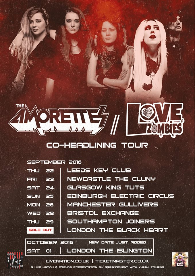 amorettes-love-zombies-sept-16